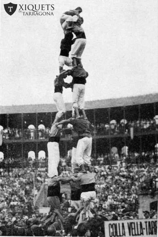concurs 1952