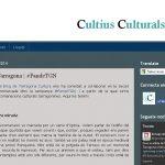 Cultius Culturals