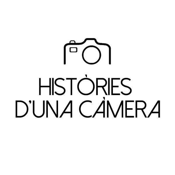 Històries d'una càmera