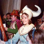 Històries del Carnaval: Eduard Boada Pascual