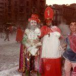 Històries del Carnaval