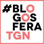La #BlogosferaTGN es torna a posar en marxa