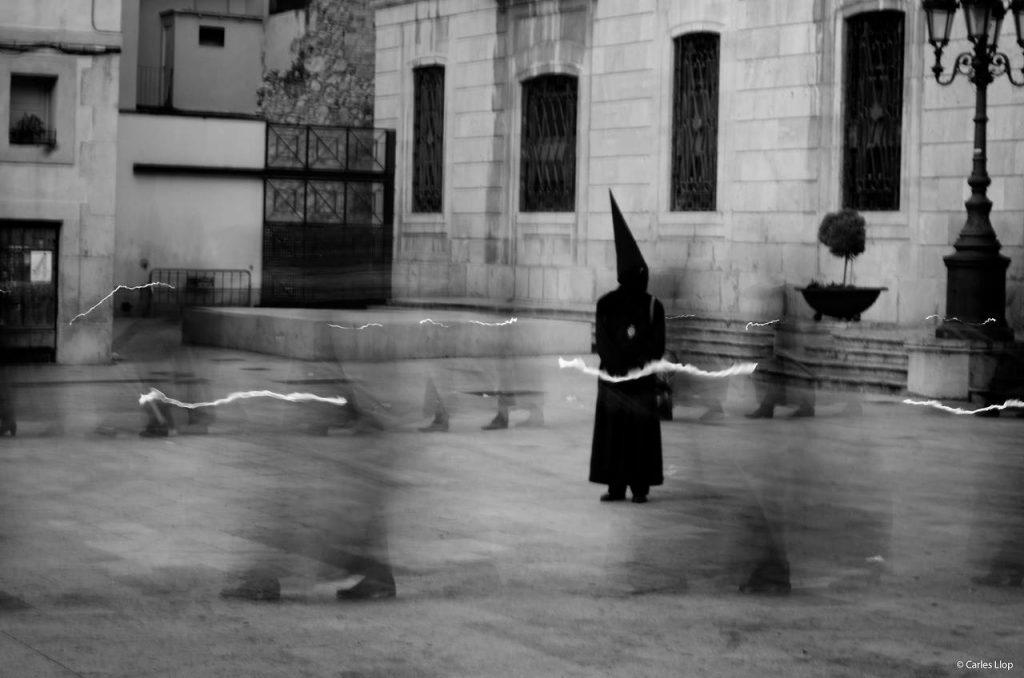Foto: Carles Llop