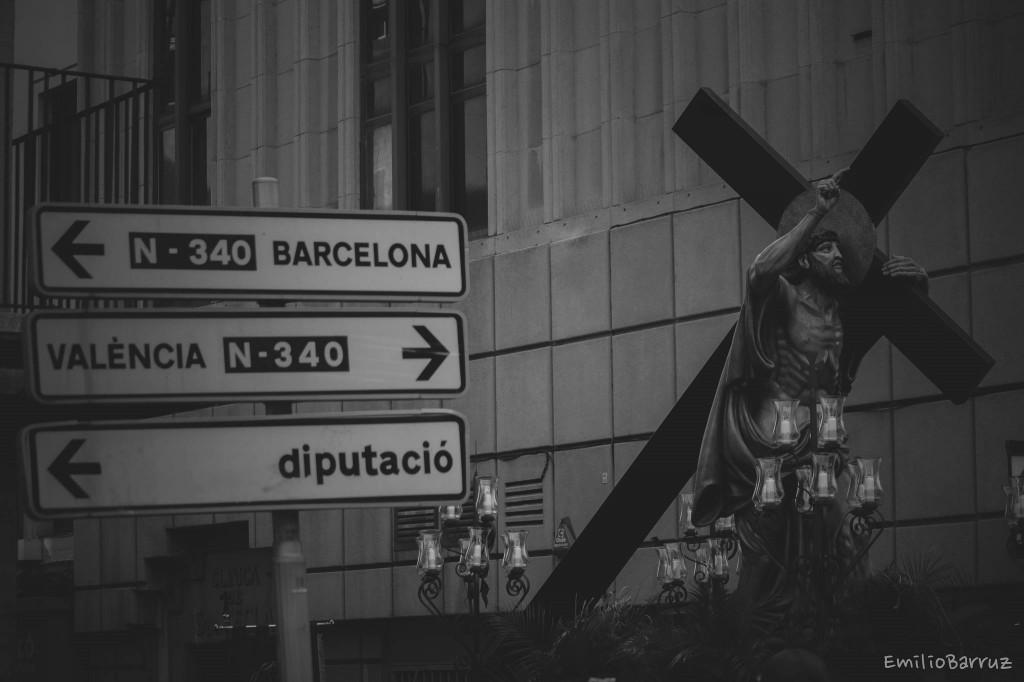Foto: Emilio Barruz