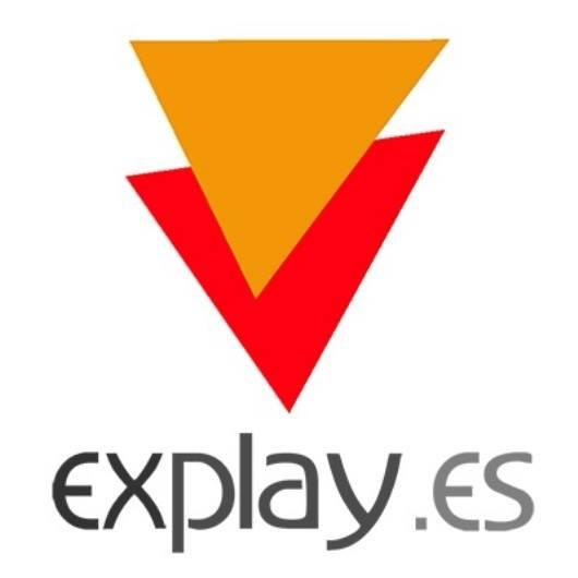 Explay.es