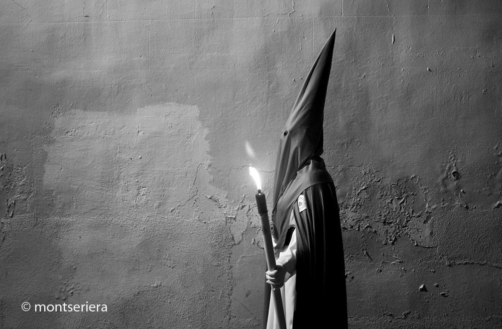 Foto: Montse Riera