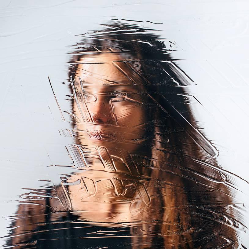 Alba Rodríguez - Foto: Polarizador