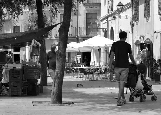 Foto: Adrià Borràs