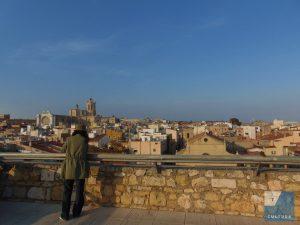 Tarragona Cultura