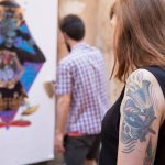Itineraris de Cultura: un dissabte de juny