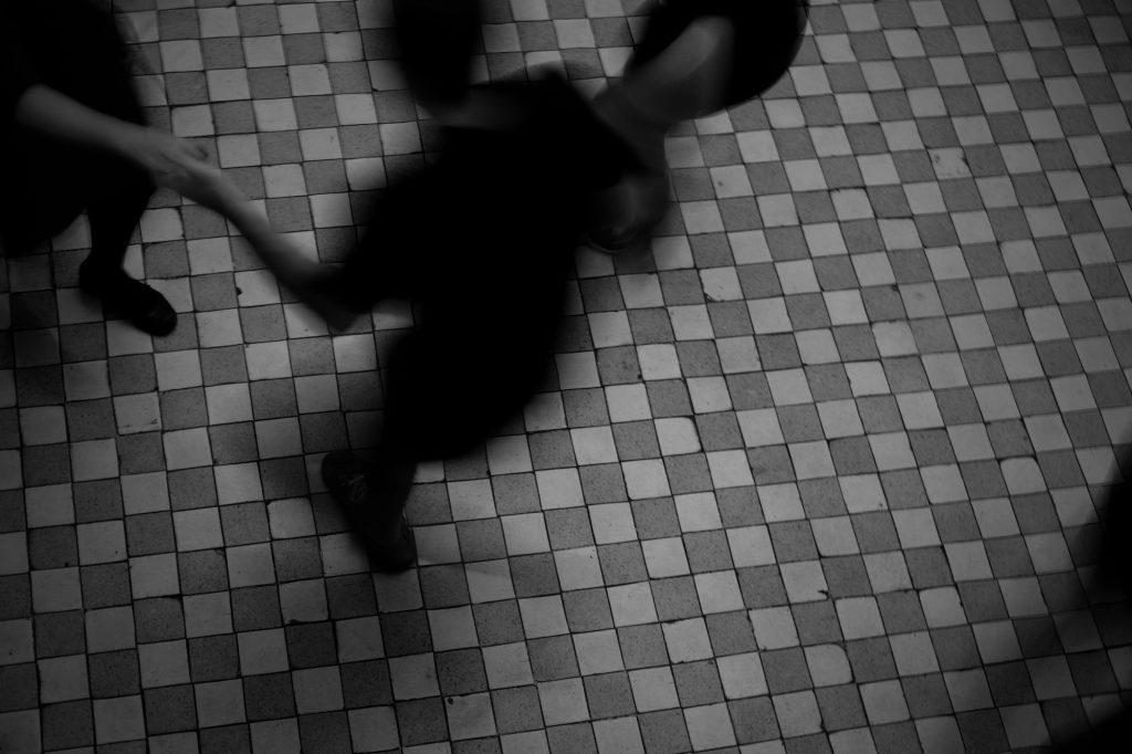 Foto: Laia Marín