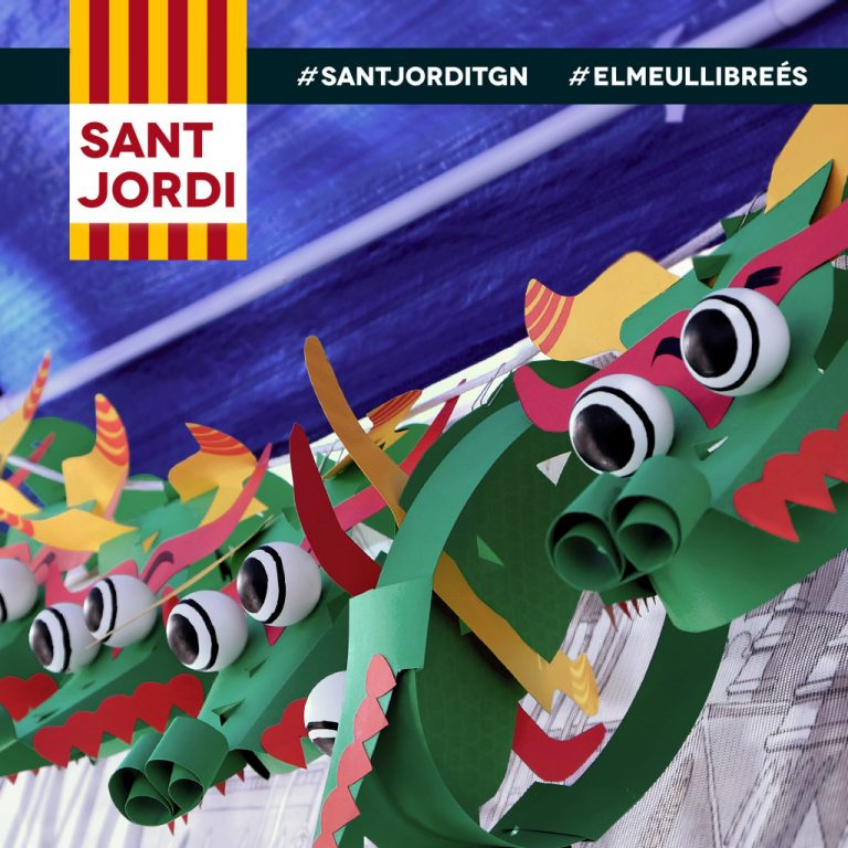 Sant Jordi 2016_3