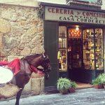 Casa Corderet. Foto: @gemaudi