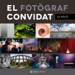 12 sèries, 12 fotògrafs