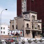Recordant la Tarragona dels setanta i vuitanta