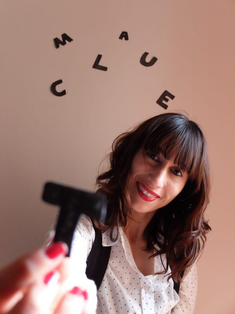 Perfil Laura Casas