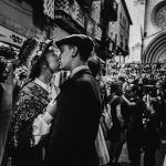 La 5a edició del Fotògraf Convidat acaba amb la tradicional exposició col·lectiva