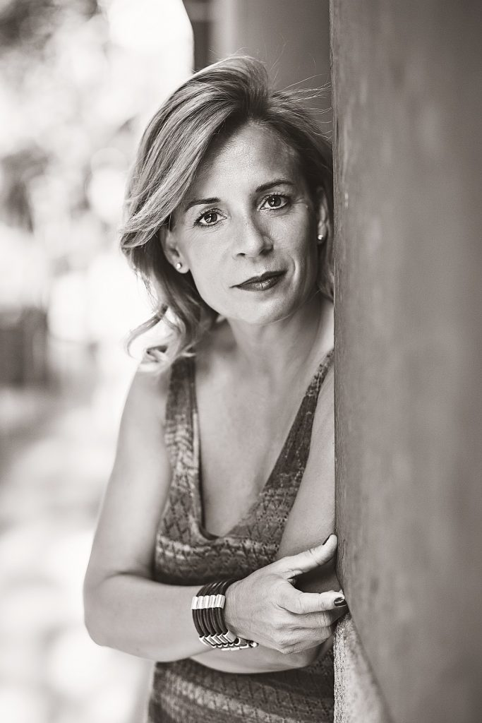 Cristina Cabré 4