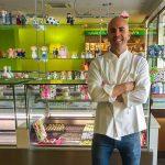 """Marc Margalef: """"La pastisseria és com la cuina, t'has de renovar i deixar de ser tan clàssic"""""""