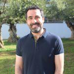 """Gerard Aragonès: """"El consum d'una mateixa varietat de fruita o verdura té uns efectes sobre la salut diferents en funció de la seva estacionalitat i procedència"""""""