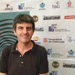 """Jaume Descarrega: """"Hem de desfer la idea equivocada d'equiparar salut mental amb malaltia mental"""""""