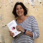 """Cecília Bofarull: """"Evidentment, no vull tenir càncer, però ha vingut així, ho he acceptat i he intentat girar la truita"""""""