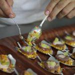 Un sopar d'Estrelles Michelin per recaptar fons per la lluita contra el càncer