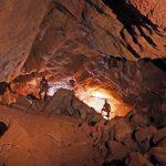 La cova urbana de Tarragona tanca l'any amb xifres rècord de visitants
