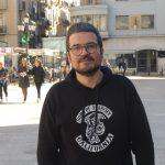 """Francesc Martí: """"Un dels valors de la Colla la Bóta és el seu caire intergeneracional"""""""