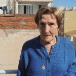 """Maite Almandoz: """"He après moltes coses de les dones de Bonavista"""""""