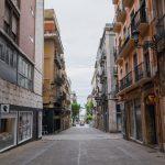 Les ciutats seran segures i interessants en l'època post COVID?