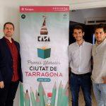 Els Premis Literaris Ciutat de Tarragona, una cita singular en el panorama literari català