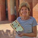 """María Teresa Prad: """"Encara hi ha molts prejudicis, amb els barris perifèrics de la ciutat"""""""