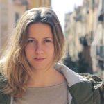 """Maria Roig: """"Aquesta Santa Tecla és important demostrar que la cultura és segura i que, malgrat tot, es poden fer coses"""""""