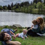 Daniel Pablos Alfonso, el físic tarragoní que investiga el quart estat de la matèria a Noruega
