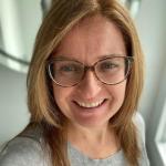 """María José Mas: """"El neurodesenvolupament no és només cosa de metges"""""""