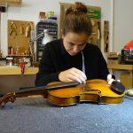 De l'artesania musical a la investigació biomèdica: premien els millors projectes d'emprenedoria de Tarragona
