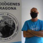 Una Tarragona rica en cultura lúdica, objectiu del Club Diógenes