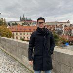 El torrefortí «caçador» del blanqueig de capitals a Europa