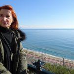 Chantal Grande: des de França amb amor… i fotografia