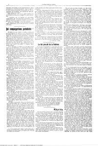 Catalunya Nova 30 de març de 1913